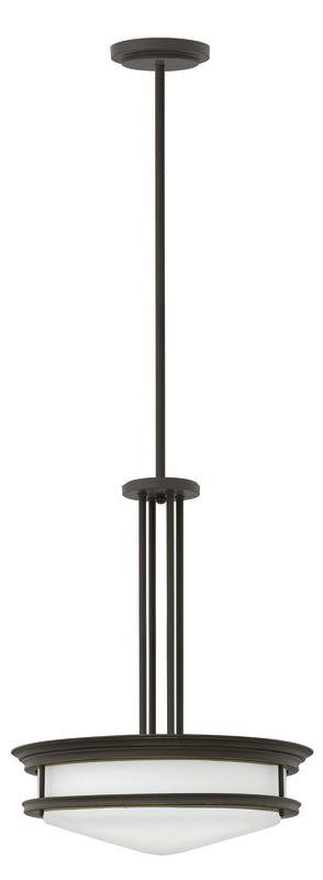 Hinkley Lighting 3305-GU24 4 Light Title 24 Fluorescent Full Sized Sale $489.00 ITEM#: 2635264 MODEL# :3305OZ-GU24 UPC#: 640665330748 :