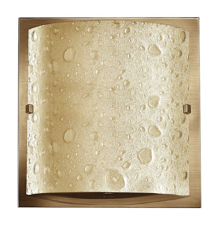 Hinkley Lighting 5920-GU24 1 Light ADA Compliant Title 24 Fluorescent Sale $139.00 ITEM#: 2635616 MODEL# :5920BR-GU24 UPC#: 640665592047 :