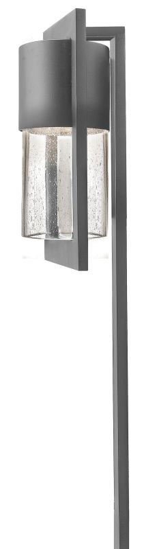 Hinkley Lighting 1547 12v 18w Single Light Landscape Path Light from