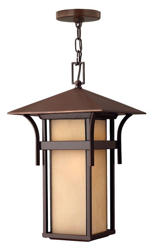 Hinkley Lighting 2572-LED 1 Light LED Outdoor Lantern Pendant from the Sale $449.00 ITEM#: 1883912 MODEL# :2572AR-LED UPC#: 640665257298 :