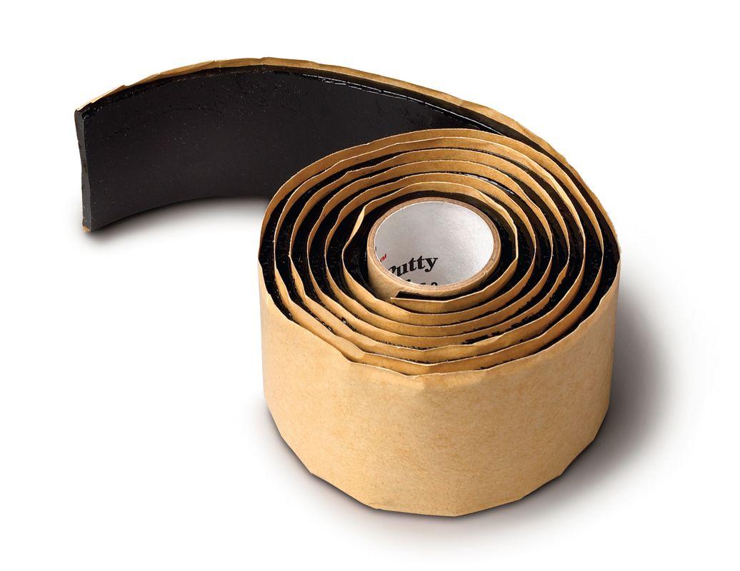 Hinkley Lighting 50300 Landscape Scotchfil Conduit Sealant Outdoor Sale $3.00 ITEM#: 1056218 MODEL# :50300SF UPC#: 640665503005 :
