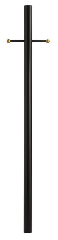 "Hinkley Lighting H6661 6.5´ Direct Burial Post with 3""Fitter Diameter"