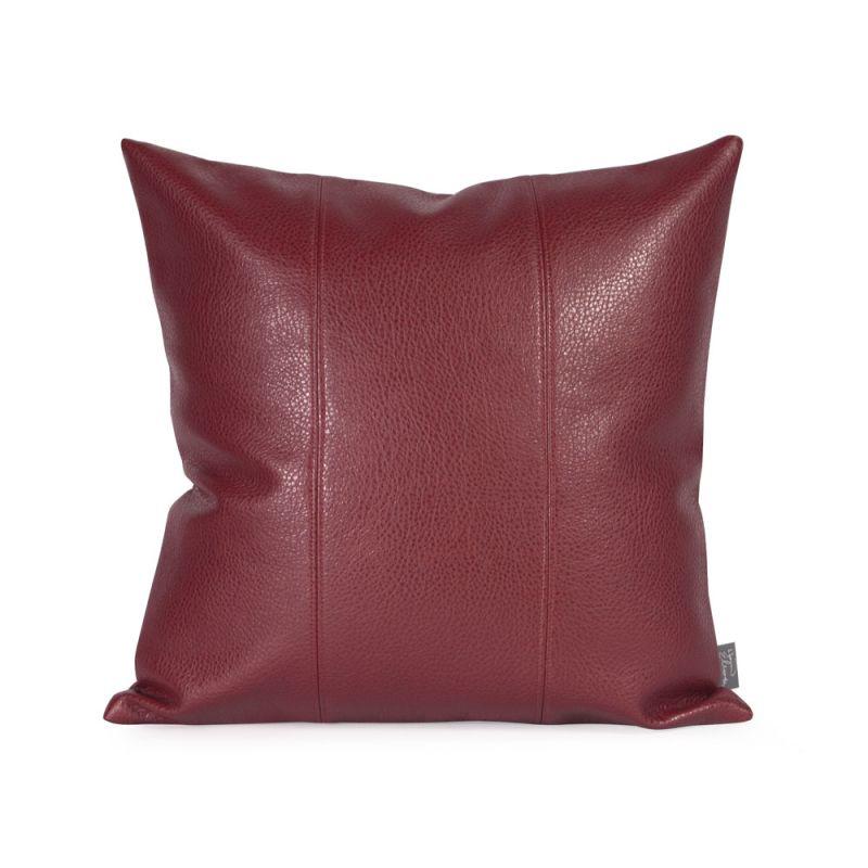 Howard Elliott 1-193 16 X 16 Square Pillow Avanti Apple Home Decor