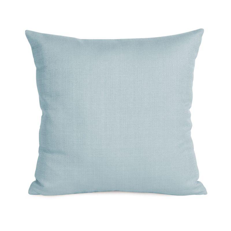 Howard Elliott 1-200 16 X 16 Square Pillow Sterling Breeze Home Decor