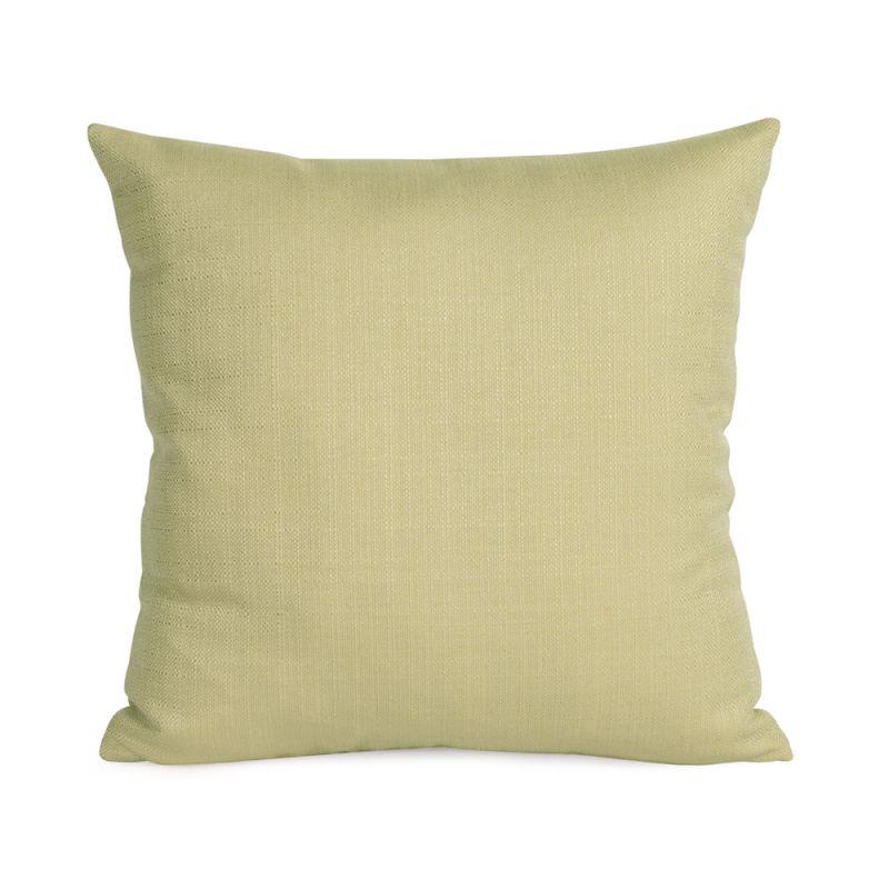 Howard Elliott 1-204 16 X 16 Square Pillow Sterling Willow Home Decor
