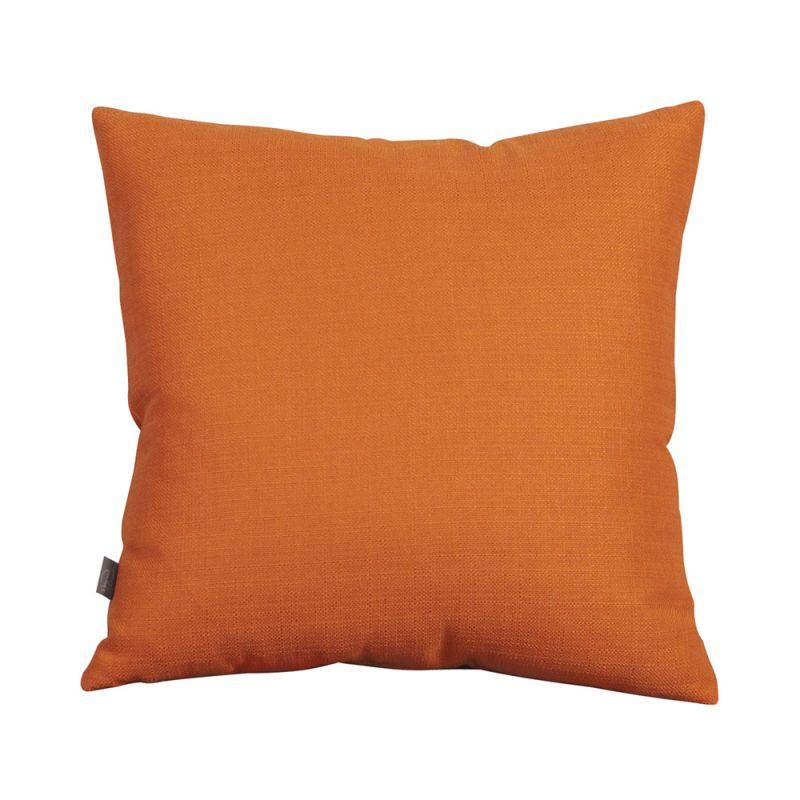 Howard Elliott 1-229 16 X 16 Square Pillow Sterling Canyon Home Decor