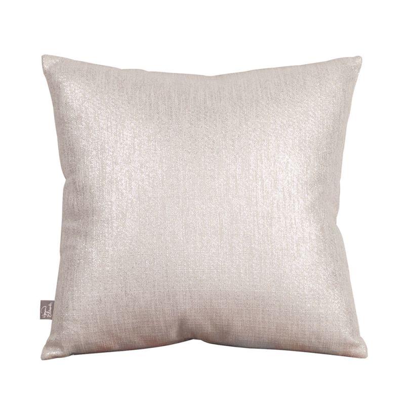 Howard Elliott 1-239 16 X 16 Square Pillow Glam Sand Home Decor