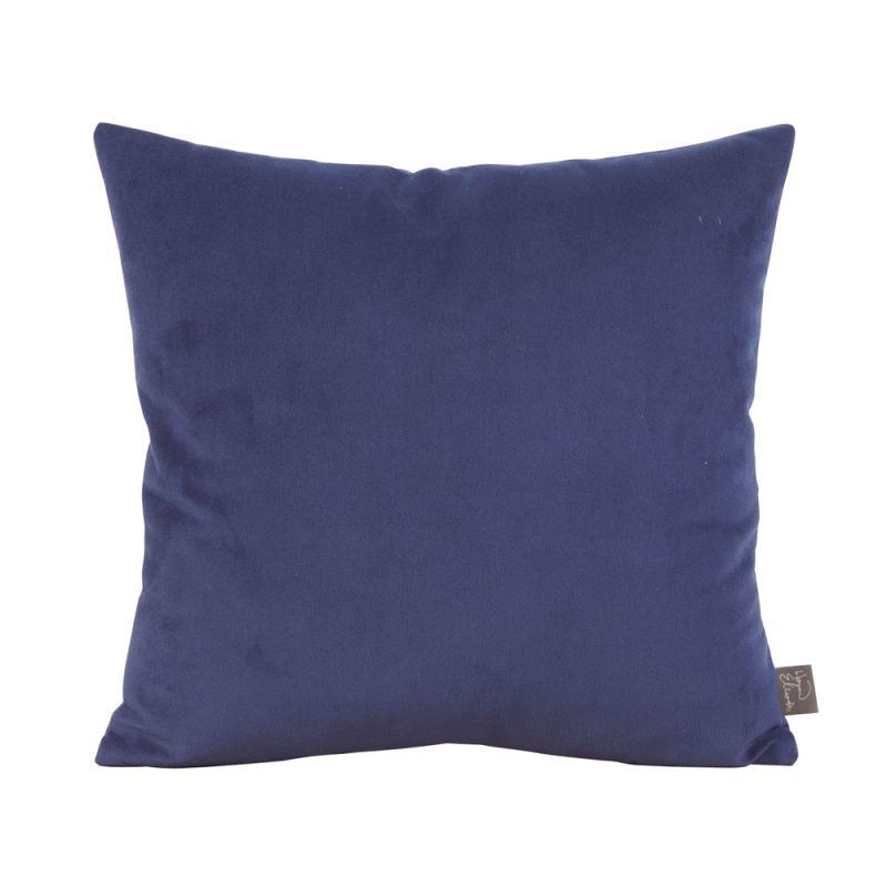 Howard Elliott 1-972 16 X 16 Square Pillow Bella Royal Home Decor