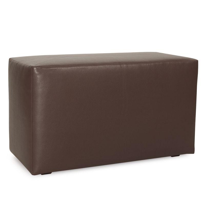 "Howard Elliott Avanti Universal Bench 36"" Wide Polyurethane Bench"