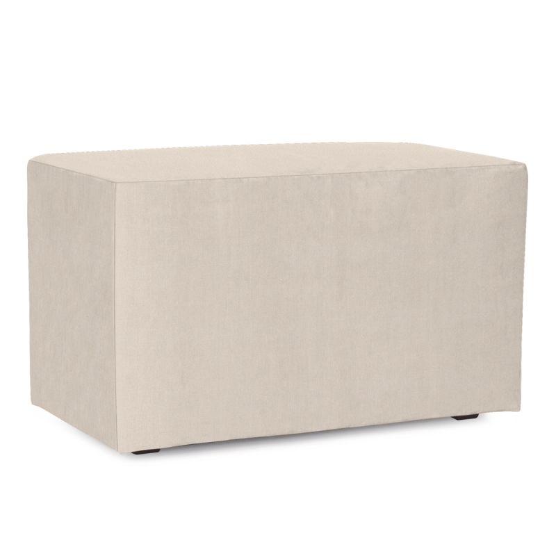 "Howard Elliott Sterling Universal Bench 36"" Wide Polyester Bench Sand"