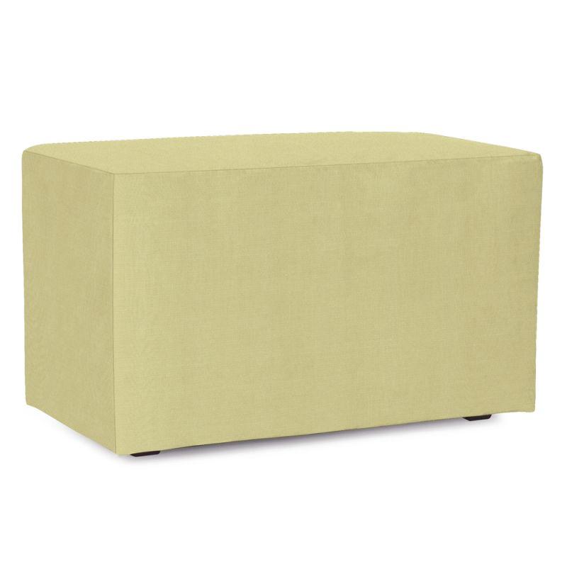"Howard Elliott Sterling Universal Bench 36"" Wide Polyester Bench"