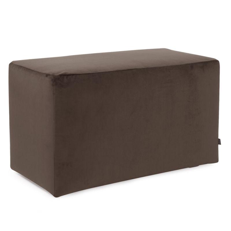 "Howard Elliott Bella Universal Bench 36"" Wide Polyester Bench"