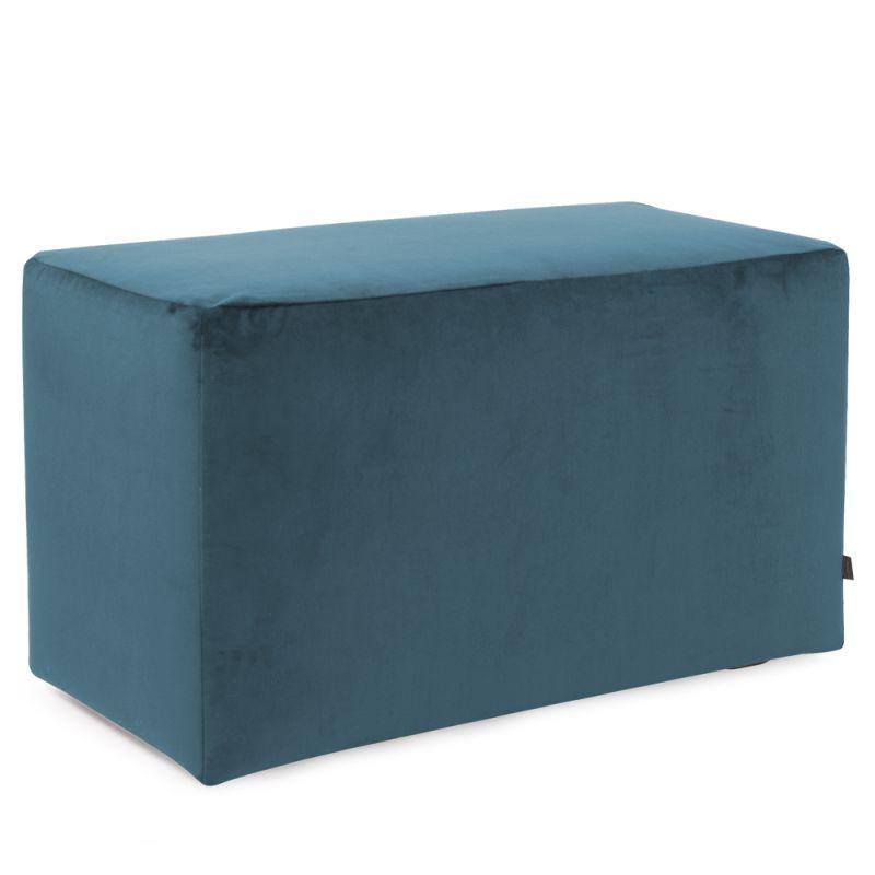 "Howard Elliott Mojo Universal Bench 36"" Wide Polyester and Nylon Bench"