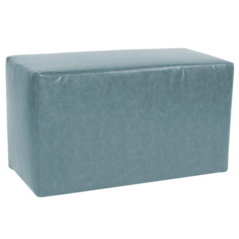 """Howard Elliott Bucktown Universal Bench 36"""" Wide Polyurethane Bench"""