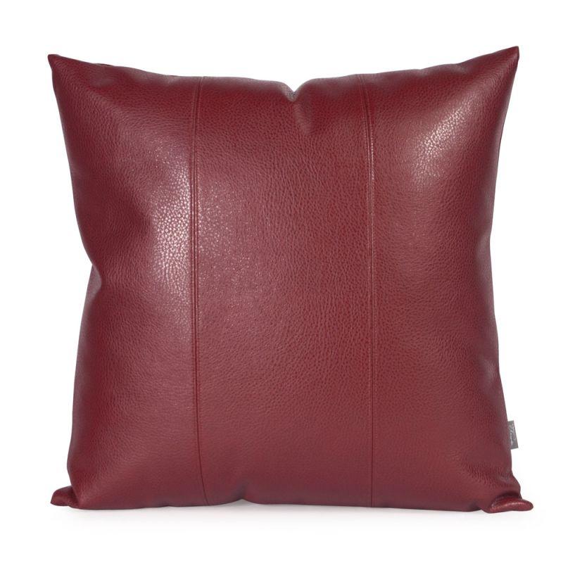 Howard Elliott 2-193 20 X 20 Square Pillow Avanti Apple Home Decor