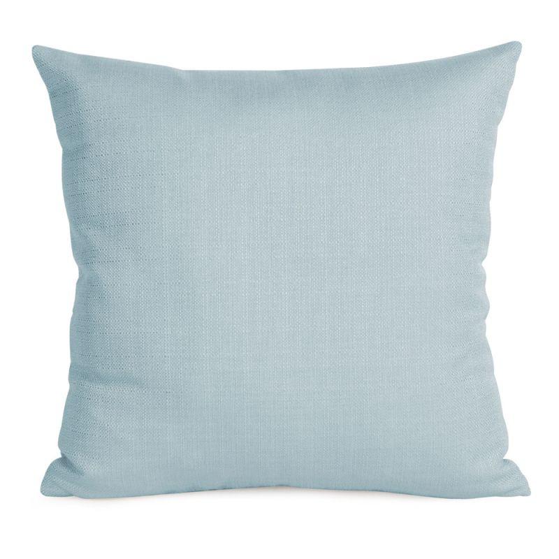 Howard Elliott 2-200 20 X 20 Square Pillow Sterling Breeze Home Decor