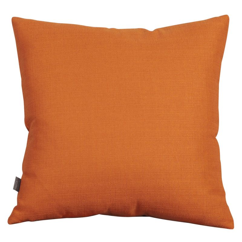 Howard Elliott 2-229 20 X 20 Square Pillow Sterling Canyon Home Decor