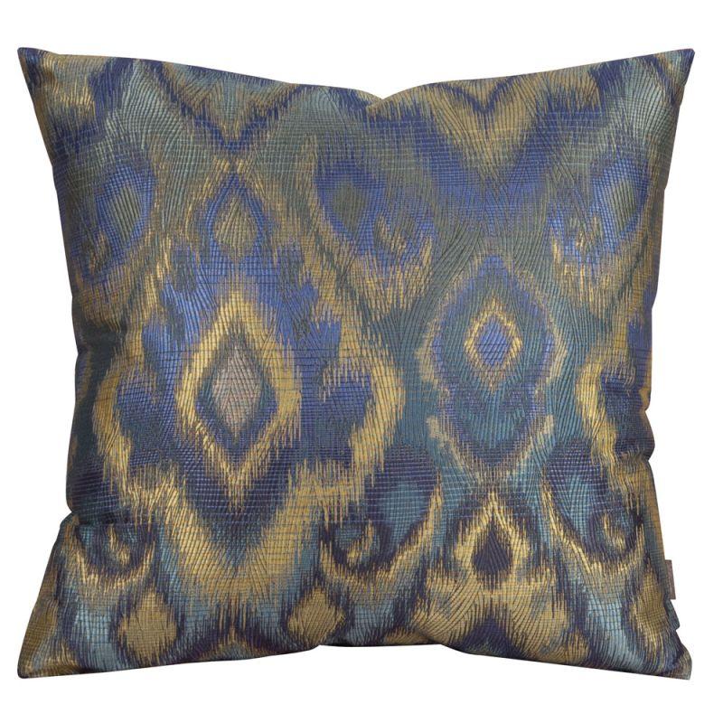 Howard Elliott 2-234 20 X 20 Square Pillow Opal Pacific Home Decor