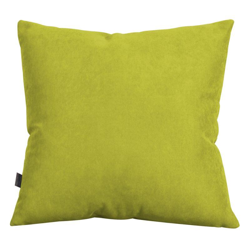 Howard Elliott 2-249 20 X 20 Square Pillow Mojo Kiwi Home Decor