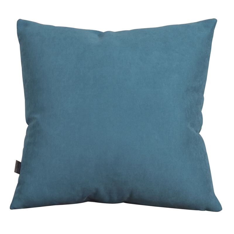 Howard Elliott 2-250 20 X 20 Square Pillow Mojo Turquoise Home Decor
