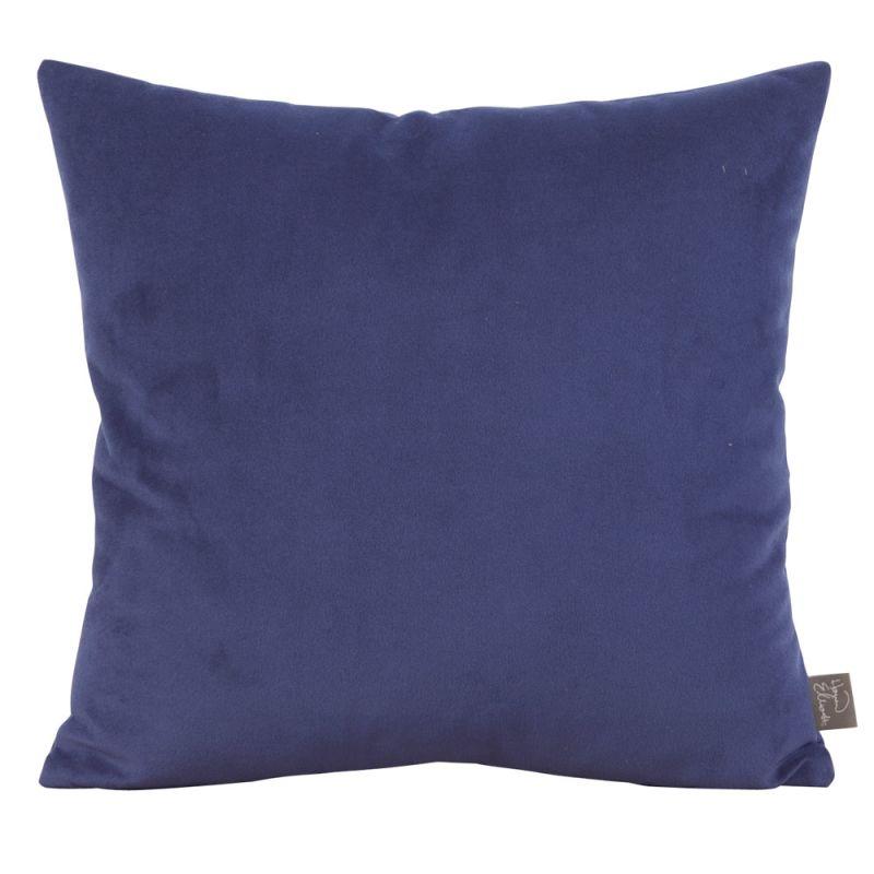 Howard Elliott 2-972 20 X 20 Square Pillow Bella Royal Home Decor