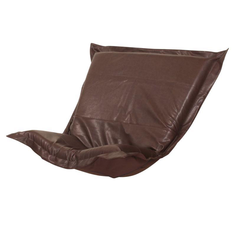 Howard Elliott 300-192P Avanti 40 X 49 Puff Chair Cushion Pecan