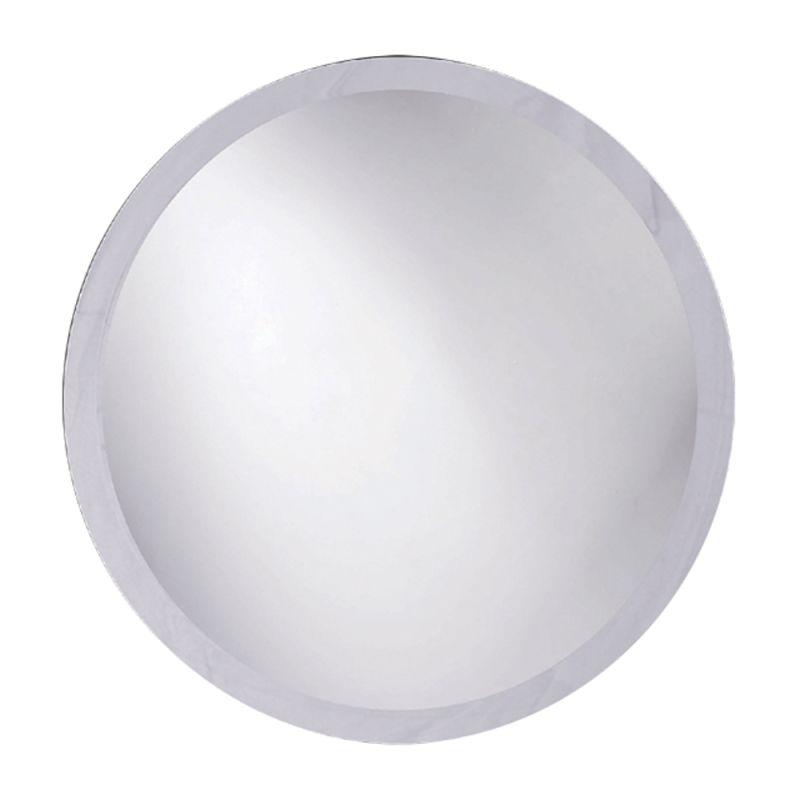 "Howard Elliott 36005 Round Mirror 28"" x 28"" Round 28´ Diameter Mirror Sale $119.90 ITEM#: 2704632 MODEL# :36005 UPC#: 852412360056 :"