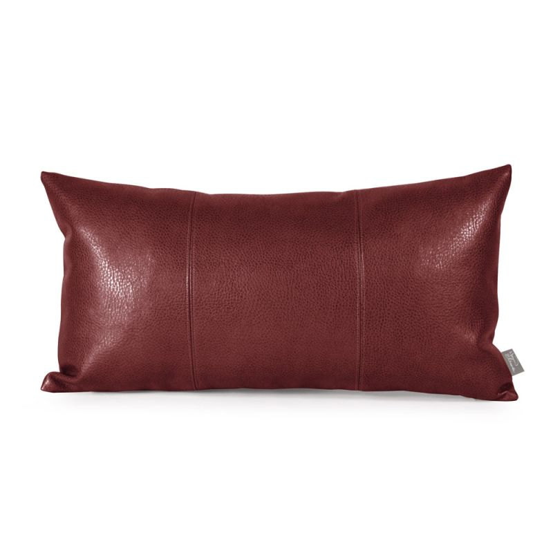 Howard Elliott 4-193 11 X 22 Rectangle Pillow Avanti Apple Home Decor