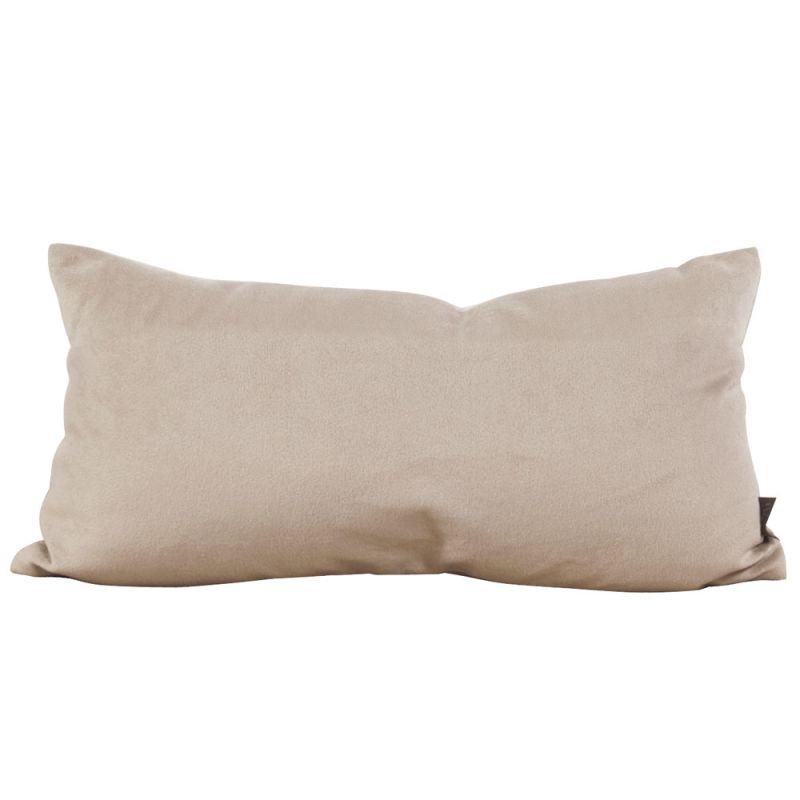 Howard Elliott 4-224 11 X 22 Rectangle Pillow Bella Sand Home Decor