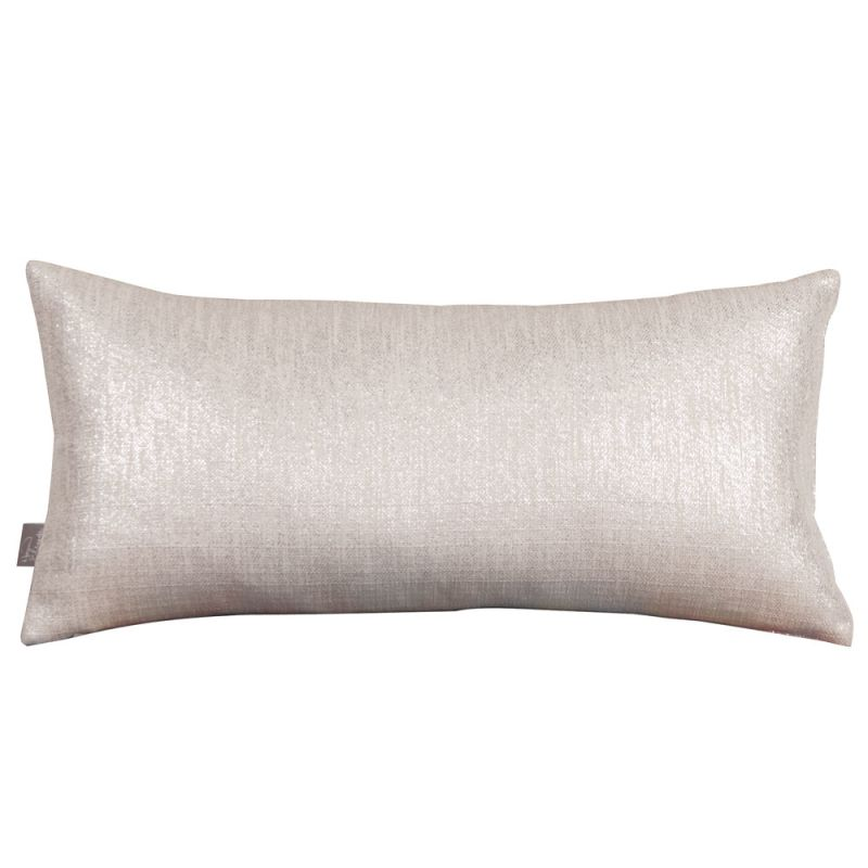 Howard Elliott 4-239 11 X 22 Rectangle Pillow Glam Sand Home Decor