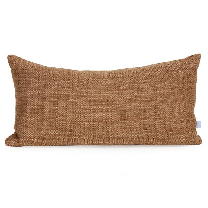 Howard Elliott 4-886 11 X 22 Rectangle Pillow Coco Topaz Home Decor