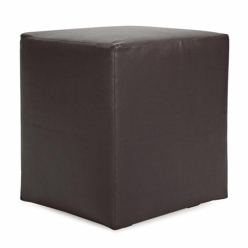 Howard Elliott C128-194 Avanti 18 X 18 Universal Cube Cover Black