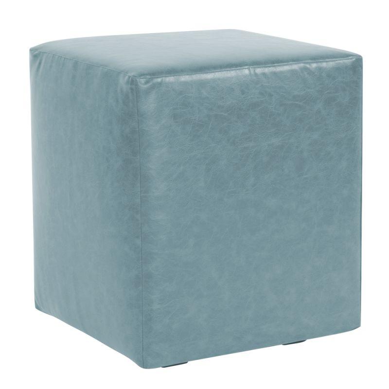 Howard Elliott C128-253 Bucktown 18 X 18 Universal Cube Cover