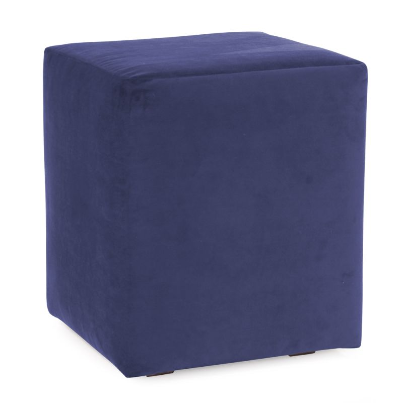 Howard Elliott C128-972 Bella 18 X 18 Universal Cube Cover Royal Blue