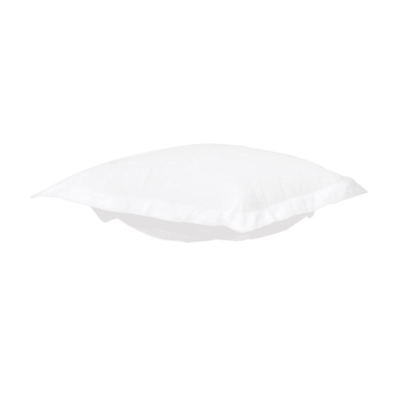 Howard Elliott Q310-467P Seascape 24 X 24 Puff Ottoman Cushion Natural