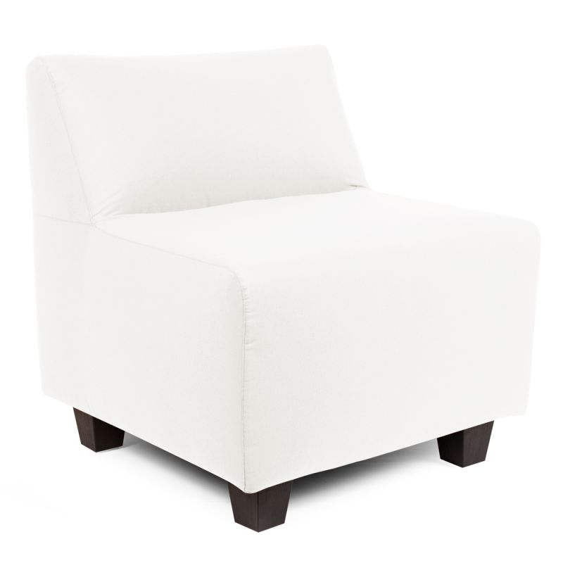"Howard Elliott Seascape Q823 28"" x 28"" x 28"" Pod Outdoor Patio Chair"