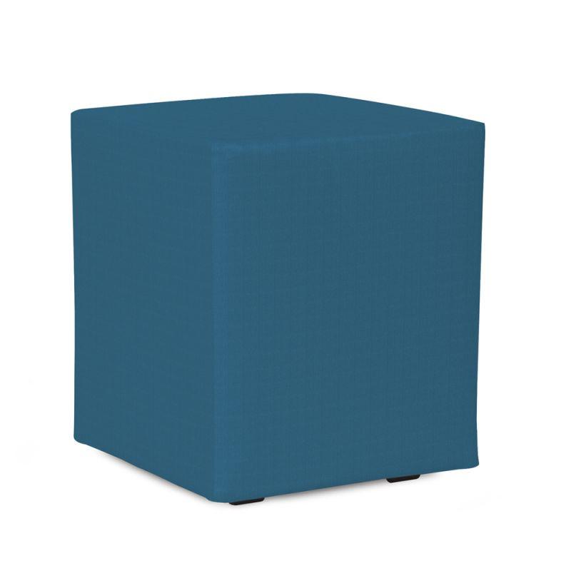 Howard Elliott QC128-298 Seascape 18 X 18 Universal Cube Cover