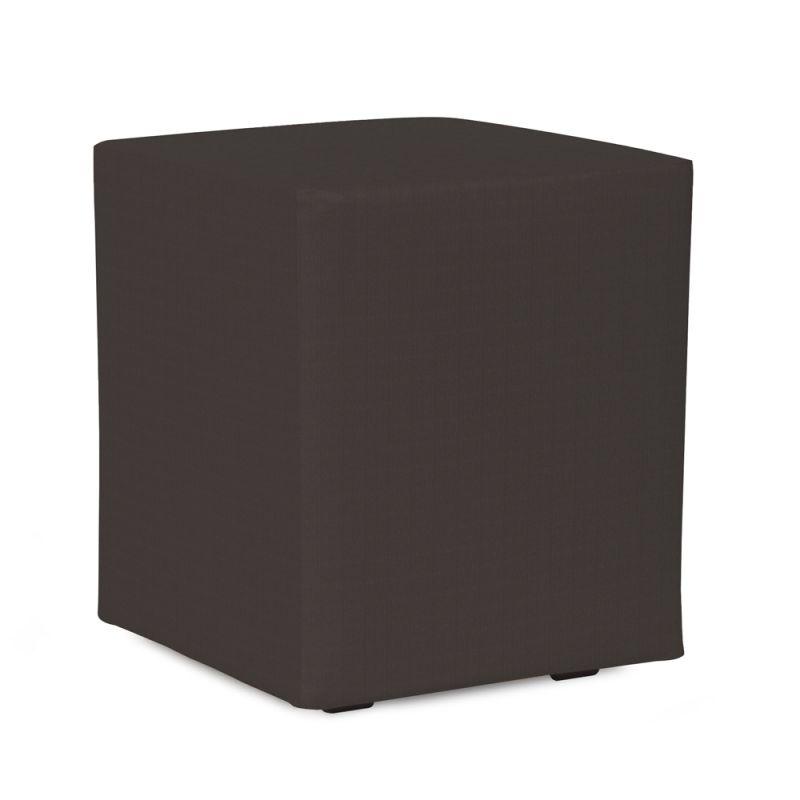 Howard Elliott QC128-460 Seascape 18 X 18 Universal Cube Cover