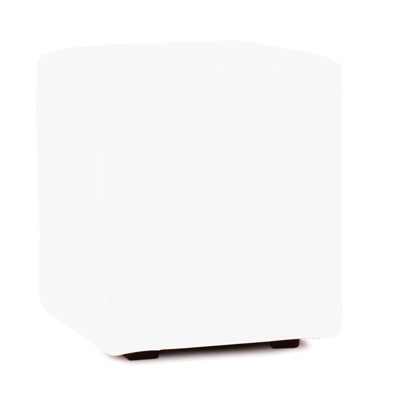 Howard Elliott QC128-467 Seascape 18 X 18 Universal Cube Cover Natural