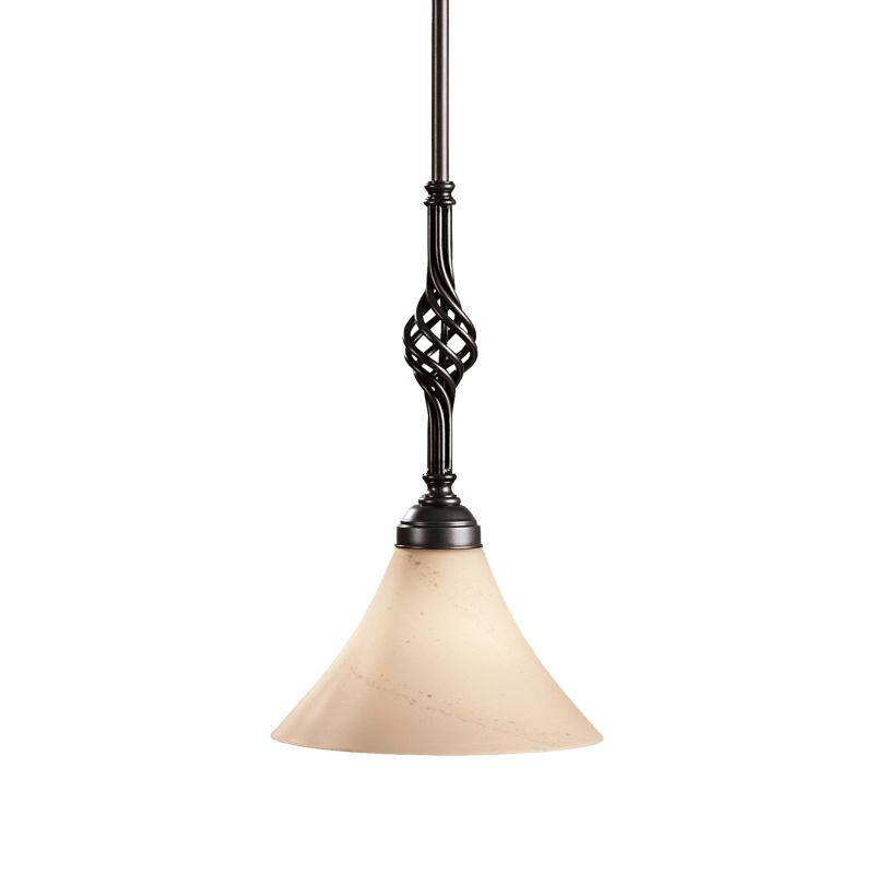 "Hubbardton Forge 18232-912 Twist Basket 5 Light 10"" Wide Pendant with Sale $2134.00 ITEM#: 2925208 MODEL# :18232-912-07 :"