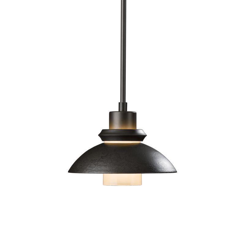"Hubbardton Forge 18497-80X Staccato 3 Light 48"" Wide Linear Pendant Sale $1749.00 ITEM#: 2925514 MODEL# :18497-80X-07-CTO :"