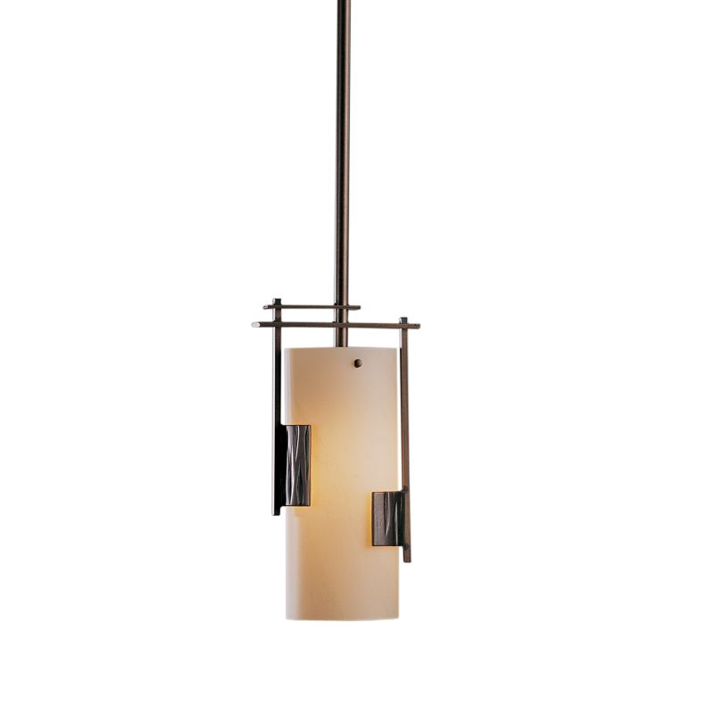 "Hubbardton Forge 18540-87X Fullered Impressions 3 Light 12"" Wide Sale $1764.40 ITEM#: 2925560 MODEL# :18540-87X-05 :"