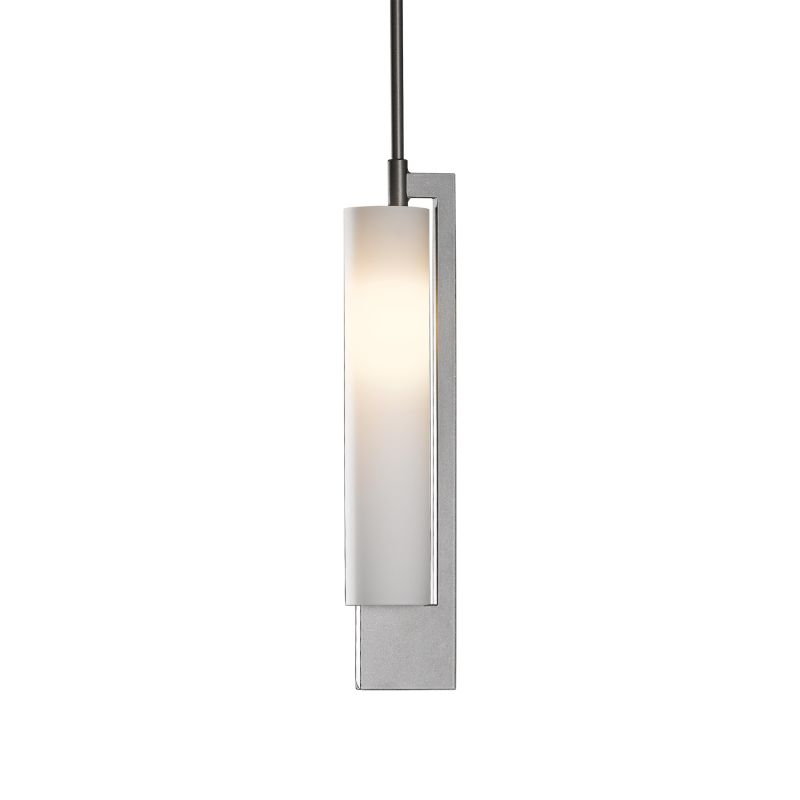 Hubbardton Forge 18640-932 Axis 5 Light Pendant with Configurable Sale $2123.00 ITEM#: 2925615 MODEL# :18640-932-08 :