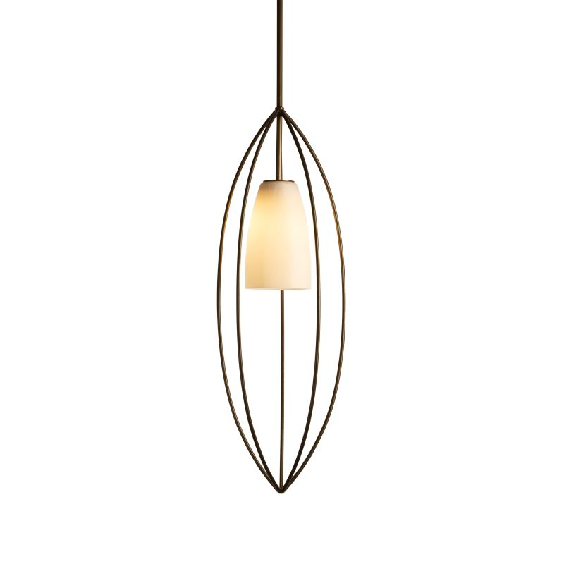 "Hubbardton Forge 18740-88X Tempo 3 Light 9"" Wide Pendant with Sale $1804.00 ITEM#: 2925903 MODEL# :18740-88X-07 :"