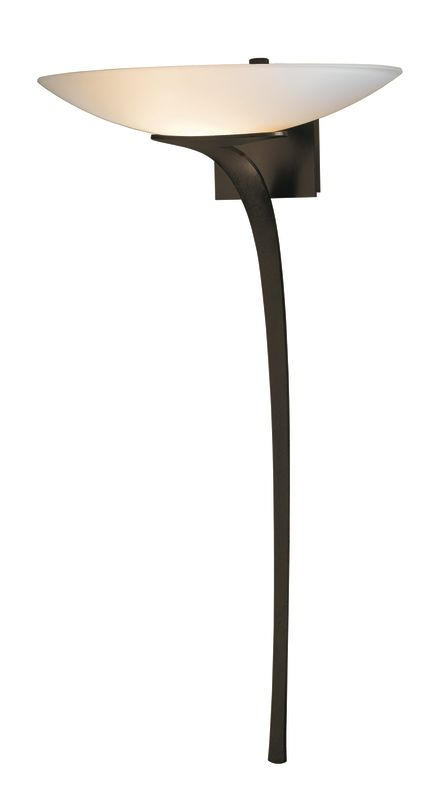 Hubbardton Forge 204720 1 Light Up Light Wall Sconce from the Antasia Sale $506.00 ITEM#: 1565503 MODEL# :204720-05 :