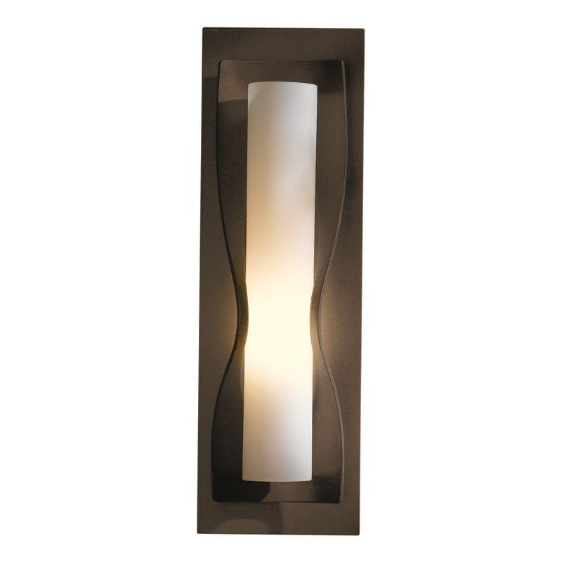 Hubbardton Forge 204790 1 Light 25 Watt ADA Compliant Direct Wire Wall Sale $508.20 ITEM#: 1758646 MODEL# :204790-05 :