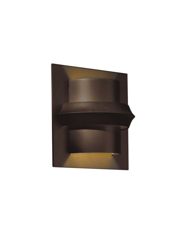 Hubbardton Forge 204915 ADA Compliant 1 Light 60 Watt Direct Wire Wall Sale $545.60 ITEM#: 1758675 MODEL# :204915-03 :