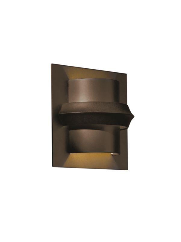 Hubbardton Forge 204915 ADA Compliant 1 Light 60 Watt Direct Wire Wall Sale $545.60 ITEM#: 1758676 MODEL# :204915-05 :