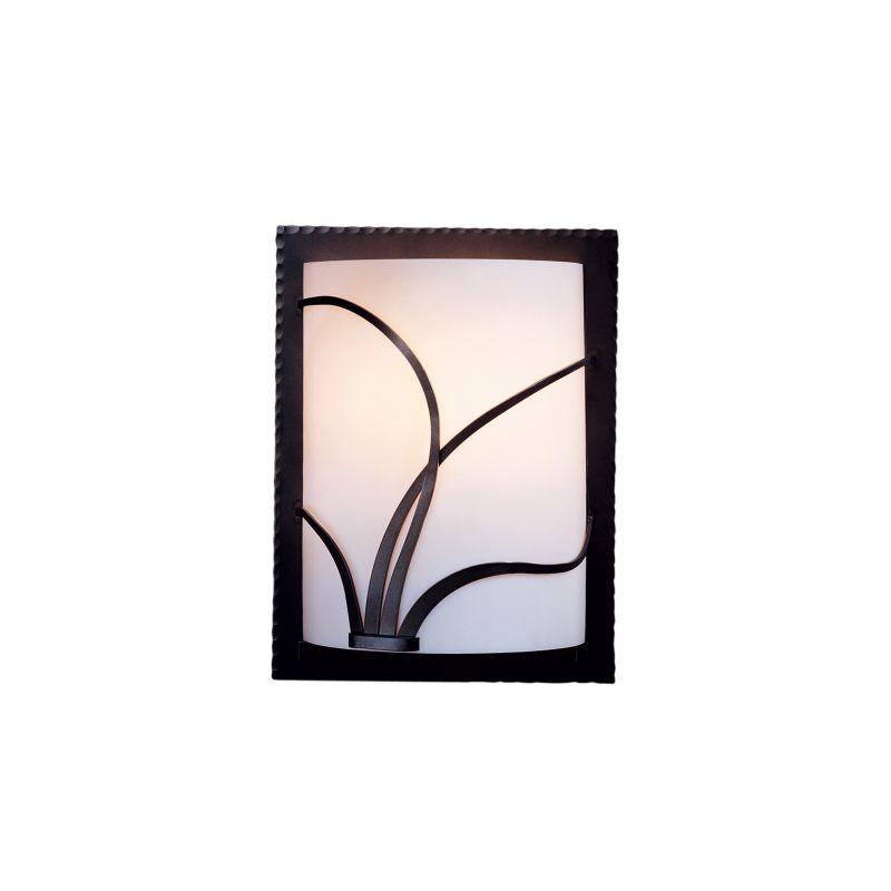 "Hubbardton Forge 205750FL Single Light 12"" High ADA Compliant Wall Sale $550.00 ITEM#: 2891277 MODEL# :205750FL-05 :"
