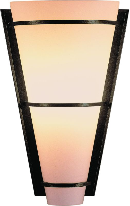 Hubbardton Forge 206551 Single Light Up Lighting ADA Wall Sconce from Sale $312.40 ITEM#: 1164086 MODEL# :206551-03 :